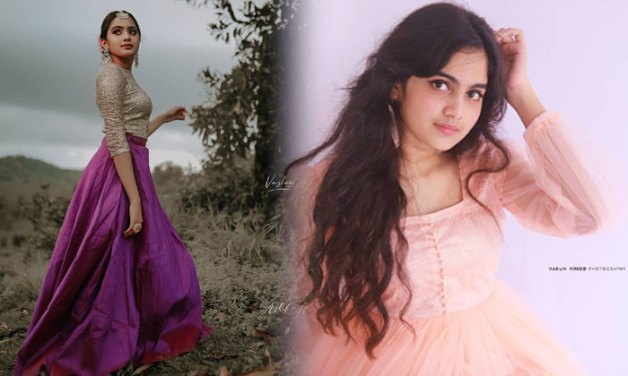 Actress Devika Sanjay Hd Images-telugu Actress Hot Photos Actress Devika Sanjay Hd Images - Telugu Wikipedia Age Instag High Resolution Photo
