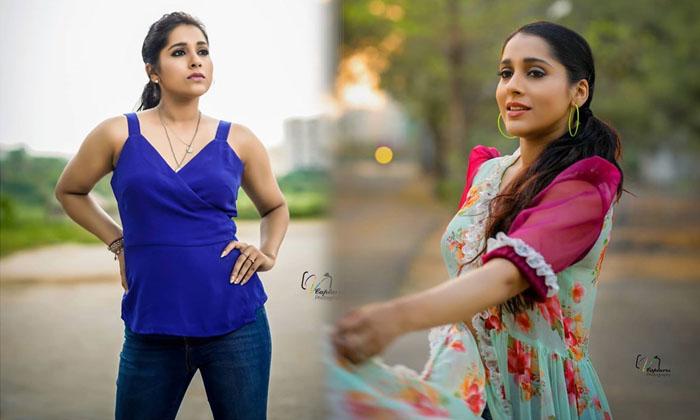 Actress Rashmi Gautam Glamorous Images-telugu Actress Hot Photos Actress Rashmi Gautam Glamorous Images - Telugu Anchor High Resolution Photo