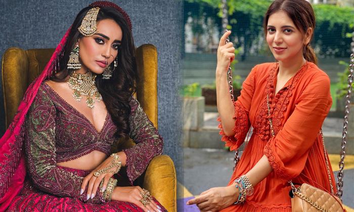 Actress Neha Adhvik Mahajan Glamorous Images - Telugu Neha Adhvik Mahajan Age Biography Birthday Husband Profession Wik High Resolution Photo