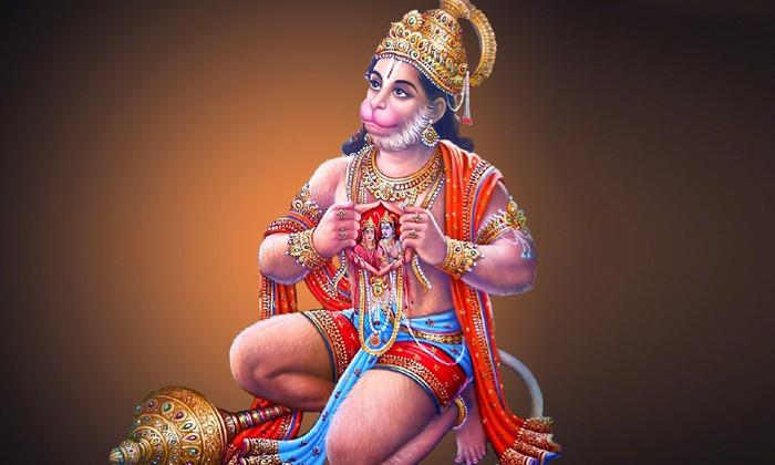 Telugu Monday, Pooja Vidhanam, Sunday, Week Days Of Pooja Vidhanam-Telugu Bhakthi