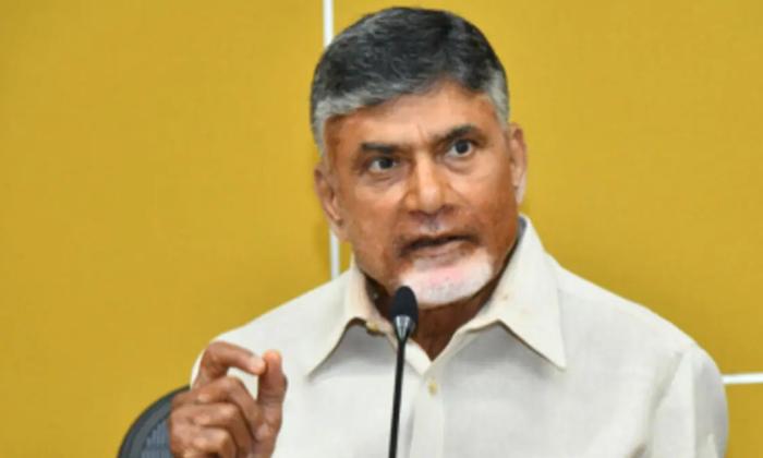Telugu Ap, Ap Antharvedi Chariot Fire, Bjp Leaders, Kodali Nani, Peoples Welfare Schems, Tdp, Ysrcp-Telugu Political News