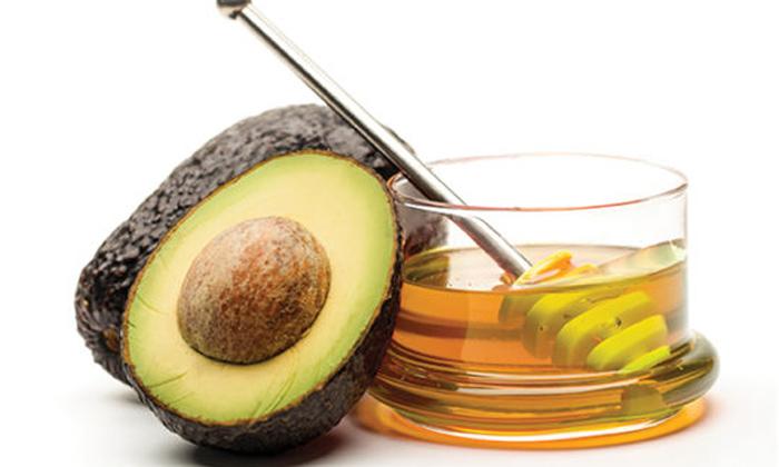 Telugu Avocado Face Packs, Avocado Fruit, Beauty, Beauty Tips, Benefits Of Avocado, Latest News, Skin Care-Telugu Health - తెలుగు హెల్త్ టిప్స్ ,చిట్కాలు