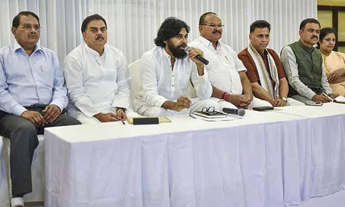 Telugu Ap, Bjp, Jagan, Kcr, Modhi, Somu Veeraju, Tdp, Ysrcp Leaders-Telugu Political News