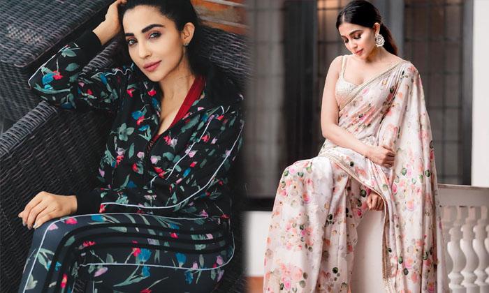 Beautiful Actress Parvati Nair Gorgeous Images-telugu Actress Hot Photos Beautiful Actress Parvati Nair Gorgeous Images High Resolution Photo