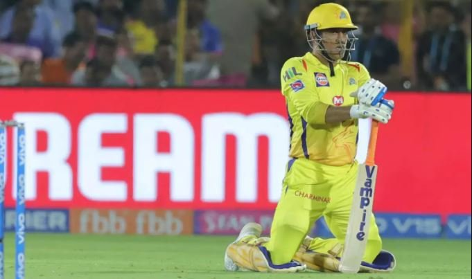 TeluguStop.com - Virender Sehwag: CSK Playing T20s Like Test Match-General-English-Telugu Tollywood Photo Image