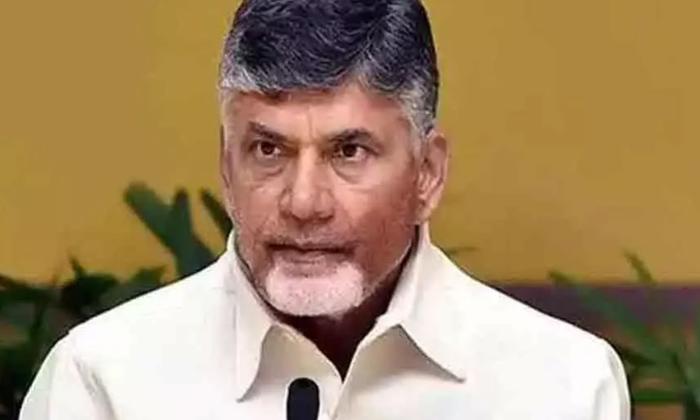 Telugu Andhra Pradesh, Chandra Babu, Chandrababu, Farmers Bill, Farmers Vote Bank, Knowledge, Narendra Modi, Politics-Telugu Political News