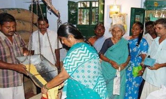 TeluguStop.com - తెలంగాణలో నివశిస్తున్న ఏపీ ప్రజలకు సీఎం జగన్ శుభవార్త-Latest News - Telugu-Telugu Tollywood Photo Image