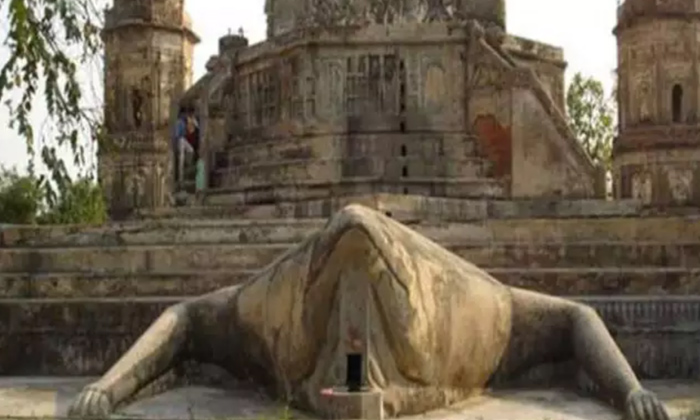 Telugu Bats Cave Temple, Bats Temples, Frog, Frog And Bats, India, Mosquito, Mosquito Temple, Strange Temples, Strange Temples For Mosquito-Telugu Bhakthi
