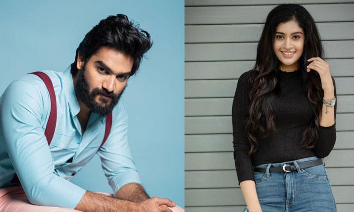 "TeluguStop.com - Actor Karthikeya To Becomes Nia Officer In ""chavu Kaburu Challaga""."