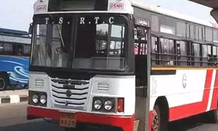 TeluguStop.com - నేటి నుంచి సిటీ బస్సులు స్టార్ట్.. రోడ్డెక్కనున్న 625 బస్సులు-General-Telugu-Telugu Tollywood Photo Image
