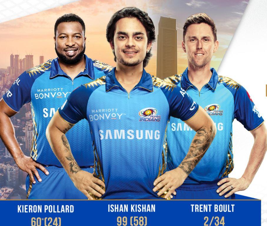 TeluguStop.com - Yuvraj Singh: Ishan Kishan Should Have Batted In The Super Over