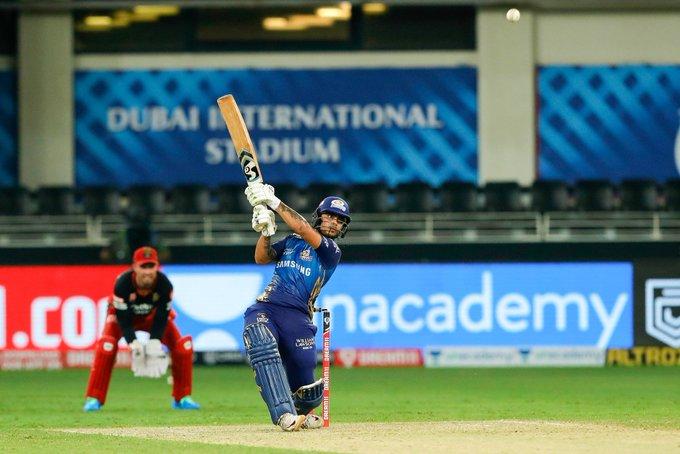 TeluguStop.com - Yuvraj Singh: Ishan Kishan Should Have Batted In The Super Over-General-English-Telugu Tollywood Photo Image