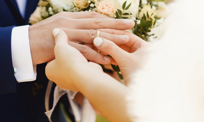 TeluguStop.com - Japanese Government Announces Newlyweds Couple Can Receive Up To Rs 4 Lakh.