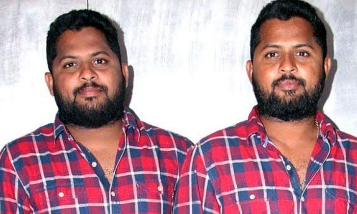 TeluguStop.com - Kgf Stunt Director Joins Chiru's Next Movie.