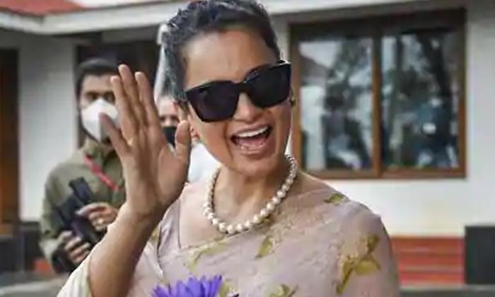 TeluguStop.com - మౌనంగా ఉంటే ఆమె మరింత రెచ్చి పోతుంది-Breaking/Featured News Slide-Telugu Tollywood Photo Image