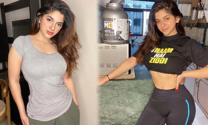 M Tv Super Model Priya Singh Beautiful Clicks-ప్రియాసింగ్ అందాల విందు -Telugu Tollywood Models Profile & Biography