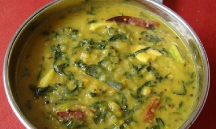 Telugu Badam Powder, Cashew Nuts, Healthy Food, Infants Food, Pappu Benefits-Latest News - Telugu