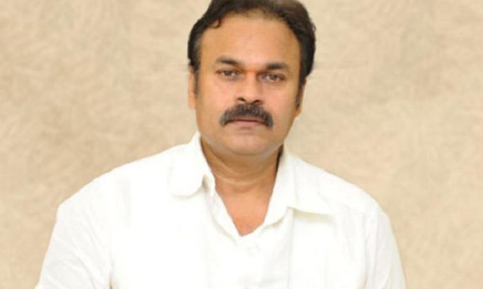 TeluguStop.com - మెగాబ్రదర్ నాగబాబు ఆస్తులు ఎంతో తెలుసా..-Latest News - Telugu-Telugu Tollywood Photo Image