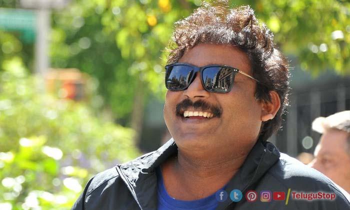 TeluguStop.com - బాలు చనిపోయారంటూ కమెడియన్ పోస్ట్.. నెటిజన్ల ఆగ్రహం-Breaking/Featured News Slide-Telugu Tollywood Photo Image