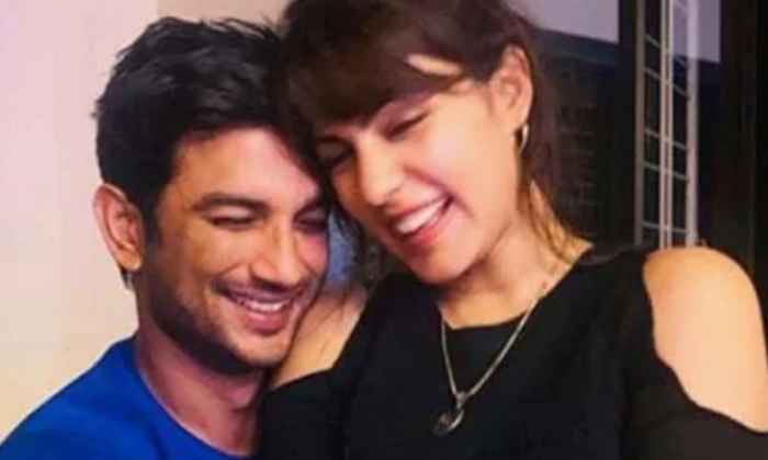 TeluguStop.com - Aiims Gives Report On Sushant Singh Rajput Can't Conclude Murder Or Suicide.