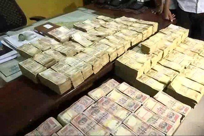 TeluguStop.com - Rs 50 Crore Donations Gone In Vain In Tirupati Temple