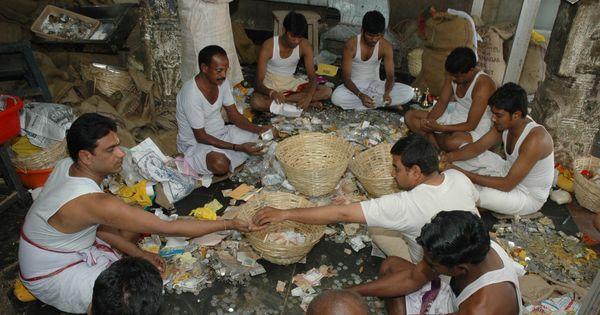 TeluguStop.com - Rs 50 Crore Donations Gone In Vain In Tirupati Temple-General-English-Telugu Tollywood Photo Image