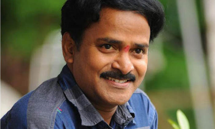 TeluguStop.com - ఆ రోజు రాత్రి హోటల్ గదిలో వేణు మాధవ్ తో షకీలా… ఏమైందంటే…-Latest News - Telugu-Telugu Tollywood Photo Image