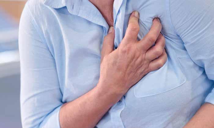 Telugu Diabetes, Health, Health Tips, Heart Problems, Latest News, Over Weight, Oversleeping, Side Effects, Sleeping-Telugu Health - తెలుగు హెల్త్ టిప్స్ ,చిట్కాలు