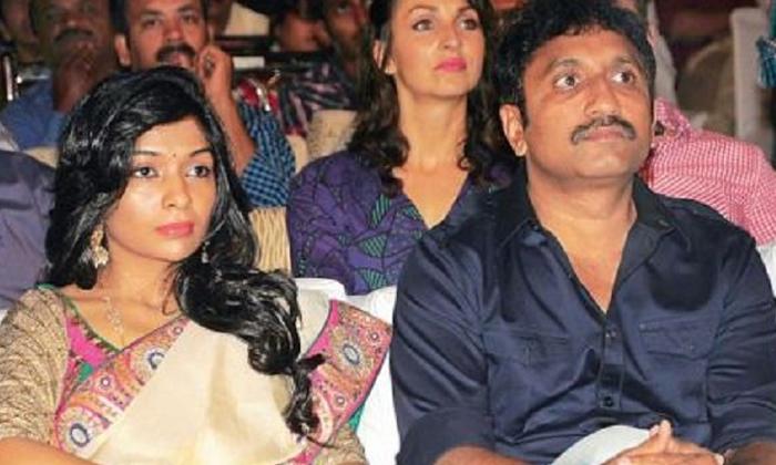 ఈ స్టార్ డైరెక్టర్ల భార్యలెవరో తెలిస్తే షాక్ అవ్వాల్సిందే…-Latest News - Telugu-Telugu Tollywood Photo Image