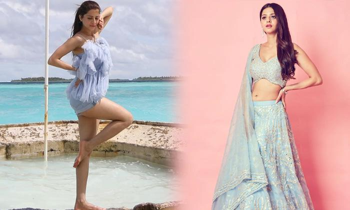 Vedhika Cute And Stunning Photos-telugu Actress Hot Photos Vedhika Cute And Stunning Photos - Telugu Beautiful Boutique High Resolution Photo