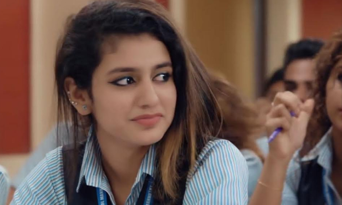 Wink Girl To Turn Singer For A Hindi Music Video-Movie-English-Telugu Tollywood Photo Image