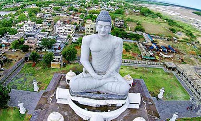 Telugu Amaravati, Ap Capital, Bjp Leaders, Janasena And Bjp Different Opinions On Capital Issue, Janasena Party, Three Capitals-Telugu Political News