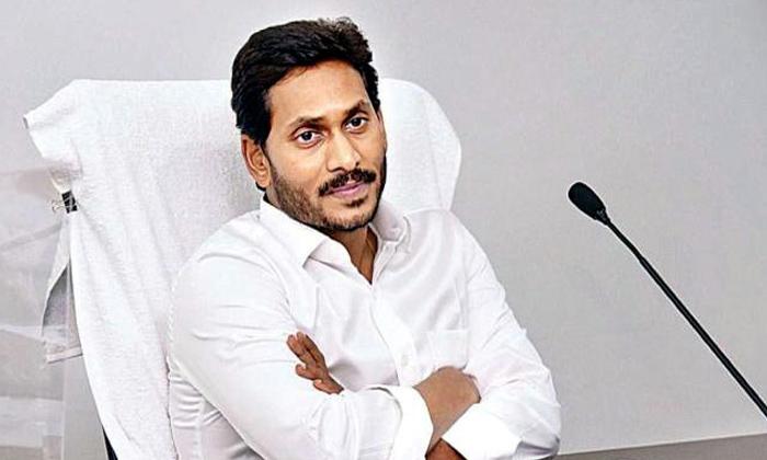 TeluguStop.com - బాబుకున్న ఆలోచన జగన్కు కొరవడిందే.. ఇది.. కష్టమేనా..-Political-Telugu Tollywood Photo Image