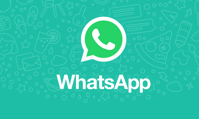"TeluguStop.com - Whatsapp To Launch New Feature ""self-destructing"" For Media Files."
