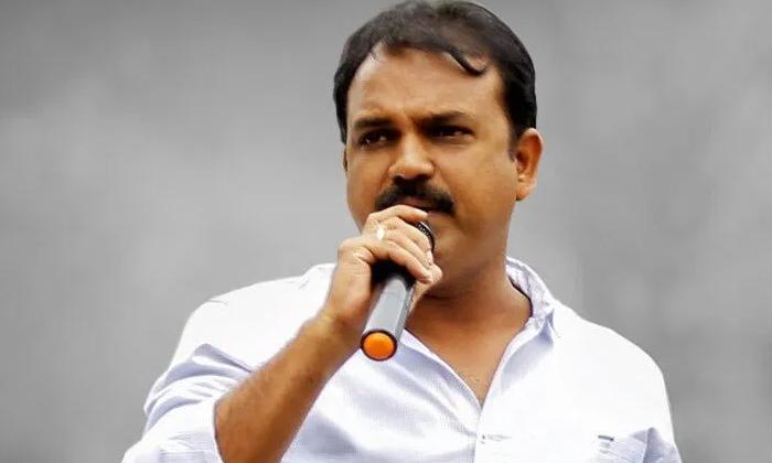 TeluguStop.com - కొరటాల ఓపికను మెచ్చుకోవాల్సిందే-Latest News - Telugu-Telugu Tollywood Photo Image