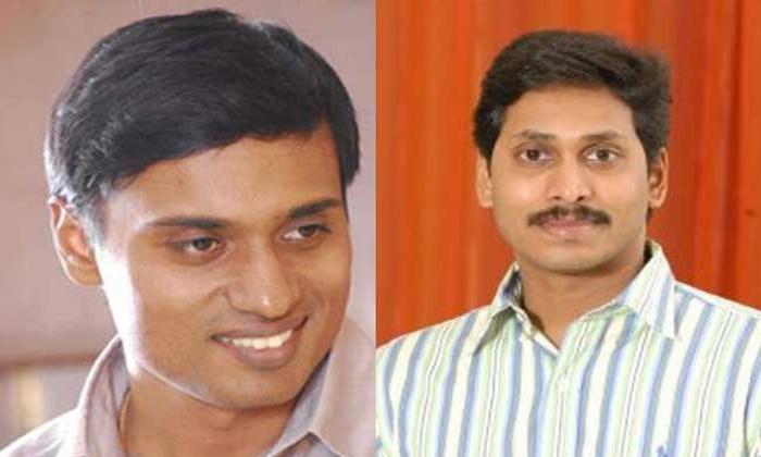 Telugu Ap, Ap And Telangana Ysrcp New Presidents, Ap Cm, Jagan, Mithun Reddy, Peddi Reddy Ramchandra Reddy, Telangana Ysrcp-Telugu Political News