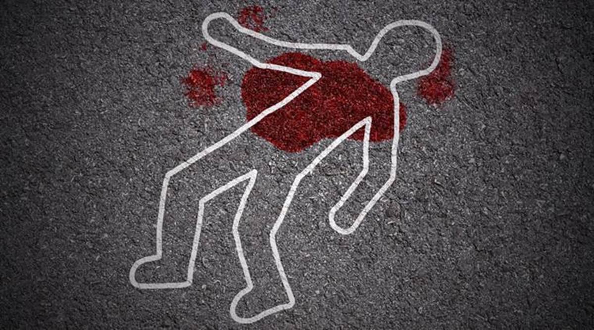 TeluguStop.com - మద్యం మత్తులో గొడవ.. కొడుకును కర్రతో కొట్టి చంపిన తండ్రి..-Latest News - Telugu-Telugu Tollywood Photo Image