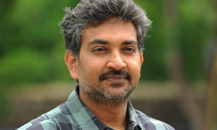 రాజమౌళి ఇండస్ట్రీకి పరిచయం చేసిన విలన్లు వీళ్లే…-Latest News - Telugu-Telugu Tollywood Photo Image