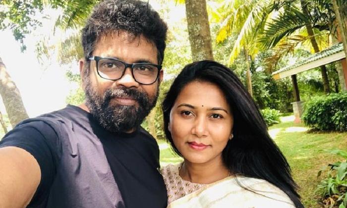 Telugu Purijaganath, Rajamouli, Rama, Srinuvaitla, Sukumar-Movie