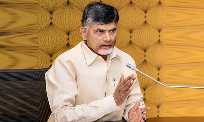 TeluguStop.com - అచ్చెన్న శ్రీరామన్న లకు ఆ పదవులంటూ హడావుడి -Political-Telugu Tollywood Photo Image