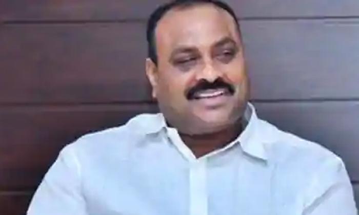 TeluguStop.com - టీడీపీ అధ్యక్ష పదవికి అచ్చెన్న పెట్టిన షరతు ఏంటి -Breaking/Featured News Slide-Telugu Tollywood Photo Image