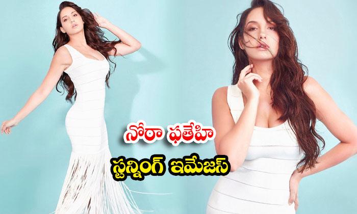 Glamorous Actress Tridha Choudhury Stylish images-త్రిదా చౌదరి అందాలు అదుర్స్