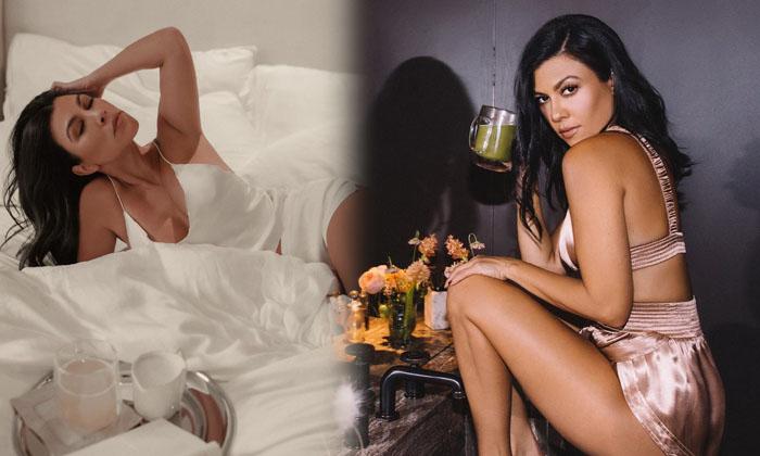 American Hot Model Kourtney Kardashian Ravishing Pictures-telugu Actress Hot Photos American Hot Model Kourtney Kardashi High Resolution Photo