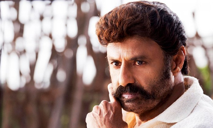TeluguStop.com - బాలయ్య సినిమా అప్పుడే బిజినెస్ క్లోజ్ చేసిందా-Breaking/Featured News Slide-Telugu Tollywood Photo Image