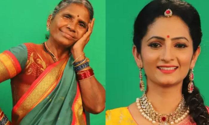 TeluguStop.com - ఆ కంటెస్టెంట్లకు రెమ్యునరేషన్ ఇవ్వని బిగ్ బాస్..-Latest News - Telugu-Telugu Tollywood Photo Image