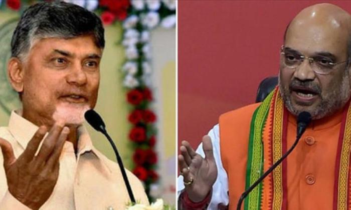 TeluguStop.com - పరామర్శలతో పడగొడుతున్న బాబు -Political-Telugu Tollywood Photo Image