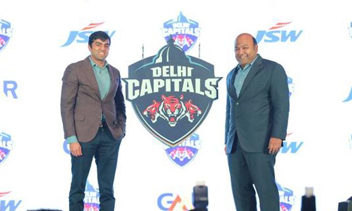 Telugu Chennai Super Kings Players, Delhi Capital Squad, Ipl Team Owners, Ipl Team Owners And Their Business, Ipl2020, Kings Xi Punjab Players 2020, Kolkata Knight Riders Ipl 2020-Sports News క్రీడలు