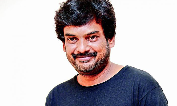 TeluguStop.com - తెలివైన వాళ్లే ఆత్మహత్య చేసుకుంటారంటున్న పూరీ జగన్నాథ్..-Latest News - Telugu-Telugu Tollywood Photo Image