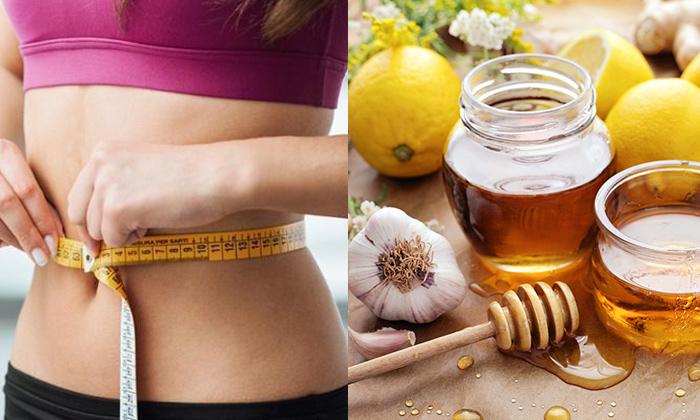 Telugu Best Food, Health, Health Tips, Latest News, Reducing Heavy Weight, Weight Loss, Weight Loss Tips, Women-Telugu Health