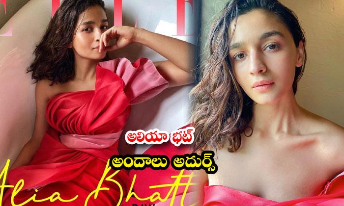 Gorgeous actress Alia Bhatt cute candid clicks-ఆలియా భట్ అందాలు అదుర్స్